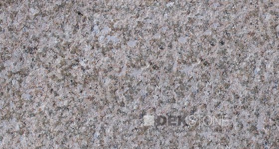 FLAGSTONE G 682 – Padang Yellow