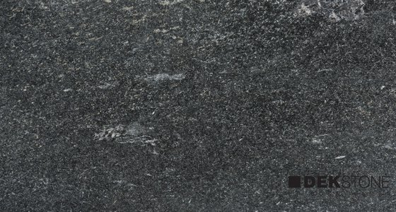Flagstone Q 035 – Quartzite Black
