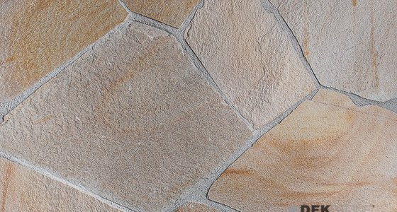 Flagstone Q 101 – Quartzite Barge