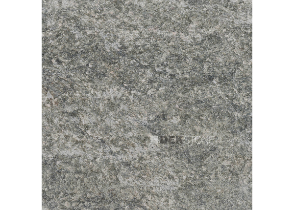 Flagstone Q 045 – Quartzite Green-Grey