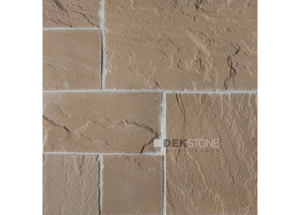 Flagstone S 2215 – Golden Leaf